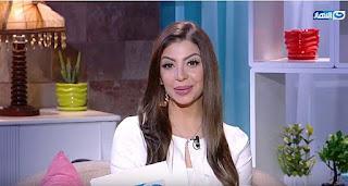 برنامج مع دودى حلقة الخميس 21-12-2017 دعاء صلاح