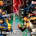Torneo Ultimate Marvel vs Capcom 3