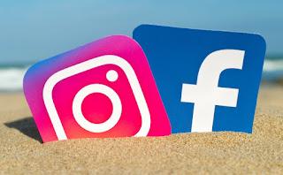 Integrasi Dimulai, Balas DM Instagram Bisa dari Facebook