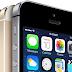 Thay màn hình iphone giá bao nhiêu tiền?