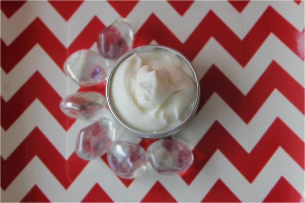 Breast Milk Lotion Malaysia