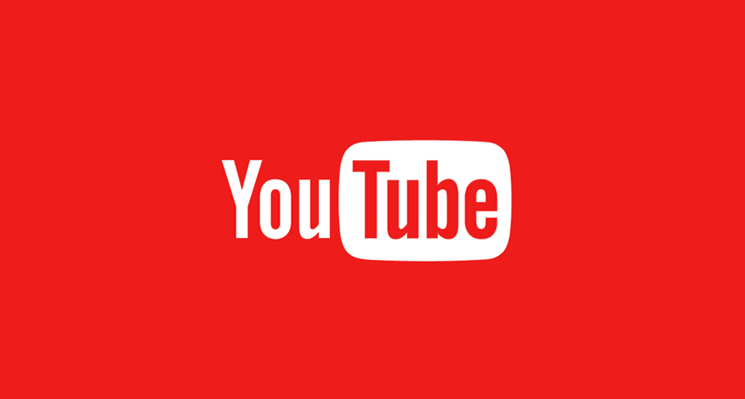 2 Cara Download Video Di YouTube Tanpa Software