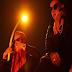 'Vuelve' es el nuevo video de Daddy Yankee y Bad Bunny