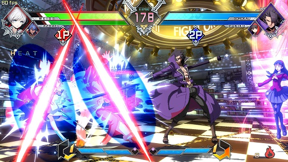 blazblue-cross-tag-battle-pc-screenshot-www.ovagames.com-5
