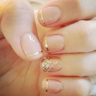 nails_ideas