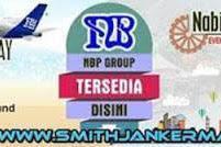 Lowongan PT. Nabila Holiday Tour & Travel Pekanbaru Juni 2018