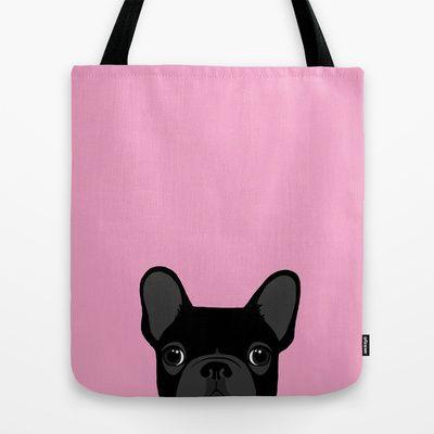 super nákupní taška