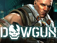 Download Game Android SHADOWGUN v1.3.5 APK+DATA