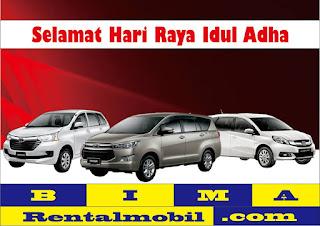 Info Rental Mobil Murah Purbalingga