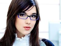 7 Terapi Untuk Mengurangi Mata Minus Secara Alami