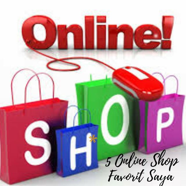 lima online shop favorite
