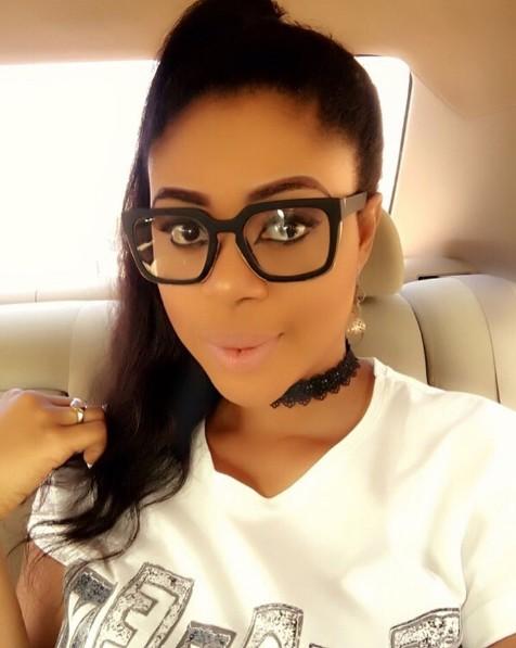 mimi orjiekwe biography instagram age mybiohub