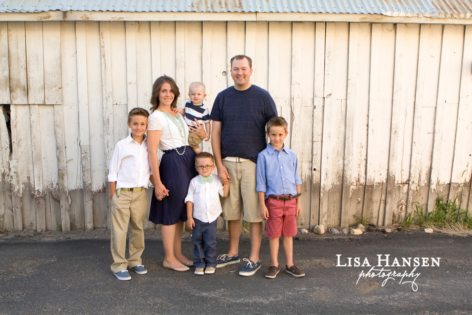 Larissa Another Day: Lisa Hansen Photography: Sharing Your Story and