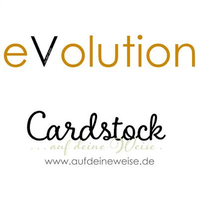 www.aufdeineweise.de/Evolution/3x4