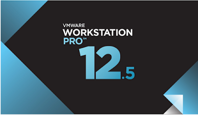 Download VMware Workstation Pro Serial KEY