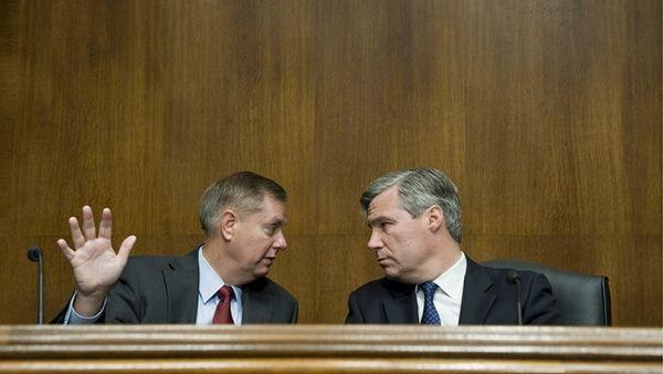 Senado de EE.UU. investigará supuesta influencia rusa en las elecciones
