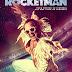ROCKETMAN: Nuevo trailer oficial con Taron Egerton como Elton John