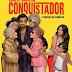 FILME: COMO SE TORNAR UM CONQUISTADOR DUBLADO E LEGENDADO TORRENT (2017)