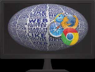 Tips Memilih Browser Untuk Para Netizen