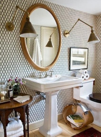Men's Bathroom 10
