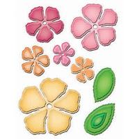 http://www.scrappasja.pl/p6405,s5-050-wykrojniki-rose-creations.html