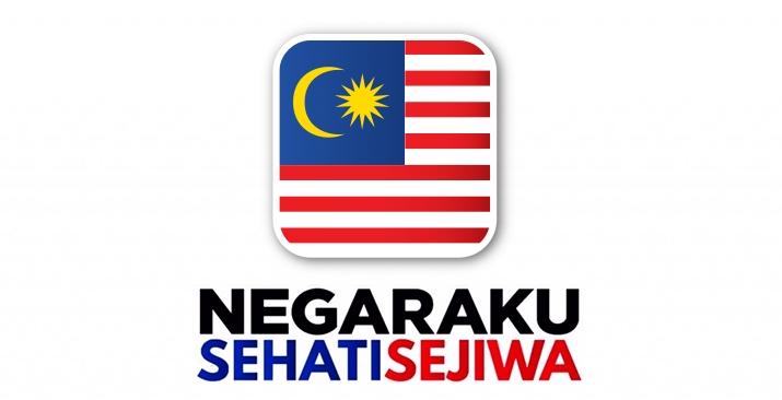 Koleksi Sajak Sajak Merdeka Smk Toh Johan Trong Perak