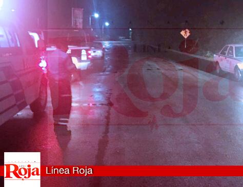 Otra mujer violada y golpeada brutalmente por la colonia Real Bilbao de Playa del Carmen. Al parecer, el agresor es el mismo desgraciado que atacó sexualmente a una mujer por  Galaxia del Carmen 2