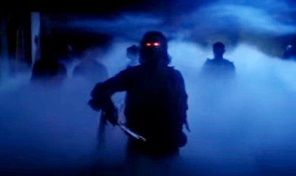 fog 1980