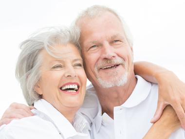Una política social sobre el envejecimiento: para reducir los costos de la vejez, debemos mejorar toda la vida