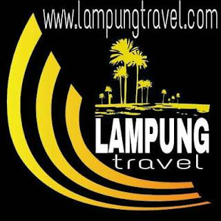 Travel Tanjung Karang Lampung