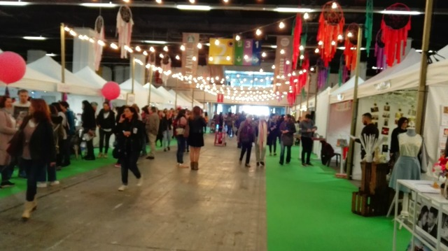 3-momentos-magicos-Handamade-festival
