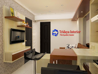 interior-apartemen-bassura-city-tower-jasmine