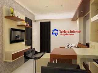 interior-apartemen-bassura-city-tower-jasmine