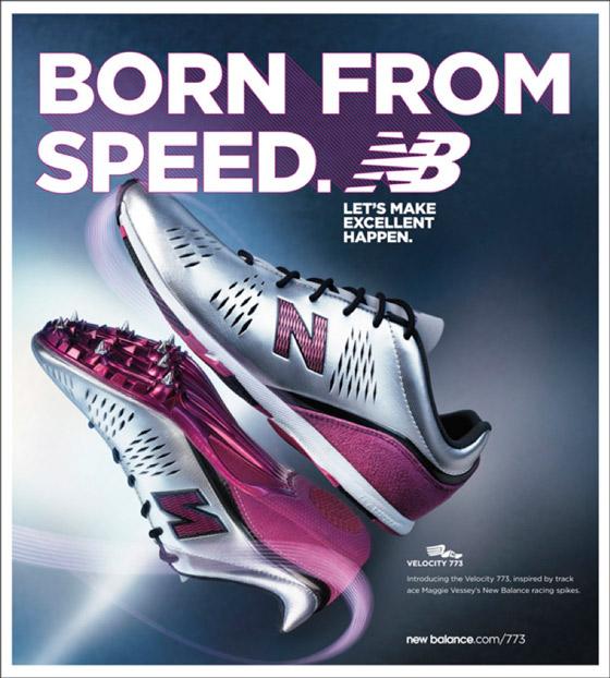 Contoh Iklan Sepatu Dalam Bahasa Inggris Beserta Artinya