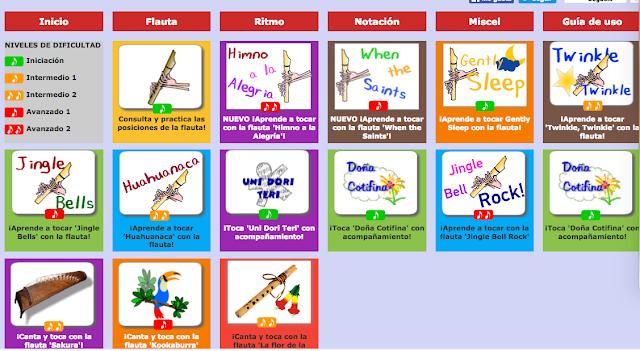 http://www.aprendomusica.com/flauta.htm