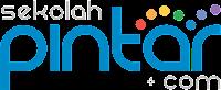 kursus online bersertifkat di indonesia sekolah pintar