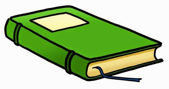 Read Books Online on Android: Free Stories, Public Domain