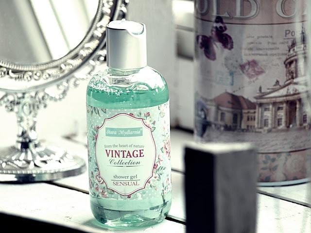 vintage,sensual