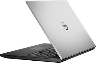 Dell Inspiron 3542 Gaming Notebook