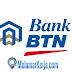 Lowongan Kerja Terbaru di PT Bank Tabungan Negara, Tbk Untuk Lulusan SMA, D3, S1