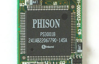 Phison_formatter_update_software_flash_disk_format_repair_drive