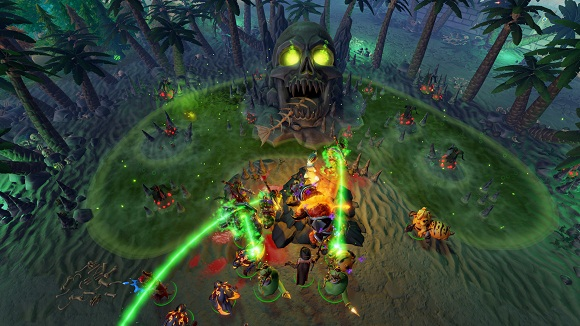 dungeons-3-pc-screenshot-www.ovagames.com-5