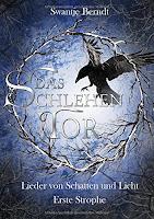 https://www.amazon.de/Das-Schlehentor-Lieder-Schatten-Licht-ebook/dp/B01M9C3ZJM