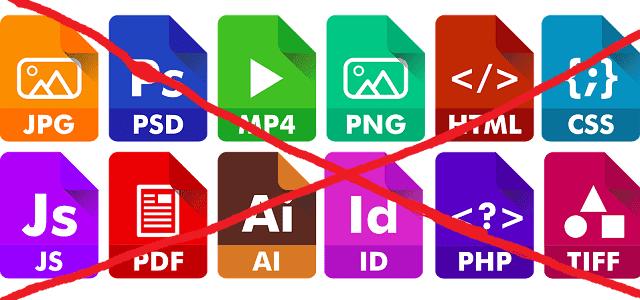 cancel adobe creative suite photoshop worst customer service fees cancellation