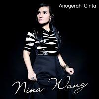 Lirik Lagu Nina Wang Aku Tak Bisa