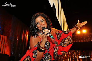 Center Shopping Rio promove Terça Musical