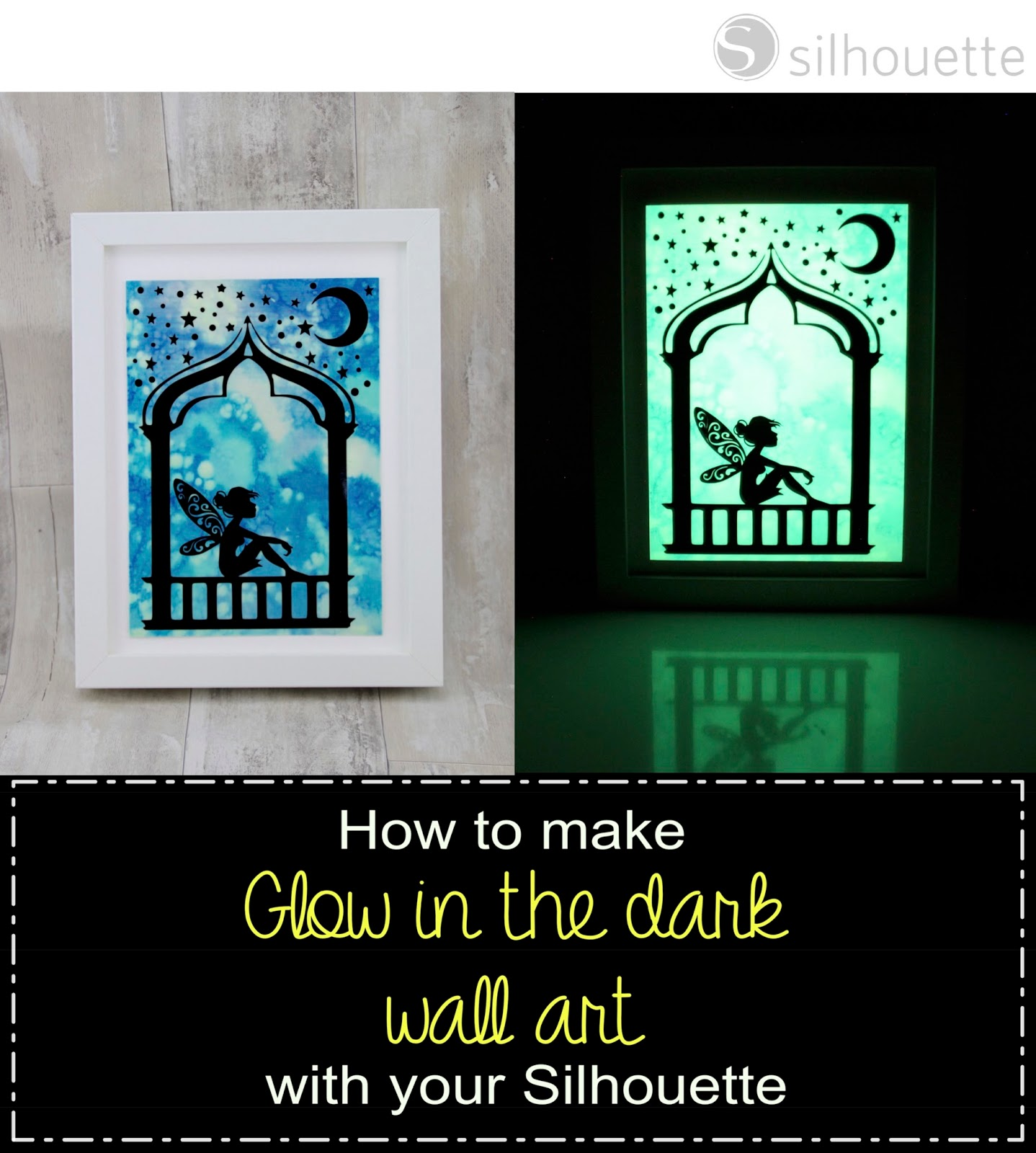 glow in the dark paper How to make a glow in the dark fluid with just a few ingredients, you can make a fluid that glows under a uv black light some methods are perfect for making glow-in-the-dark solutions for homemade glow sticks or bowls of glowing water.