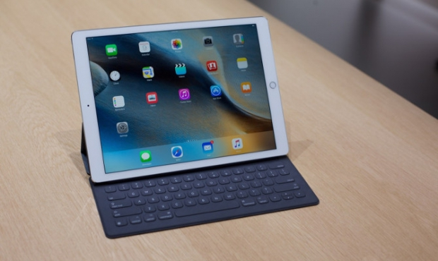 teclado-del-ipad-pro The best gifts of Apple for Father's Day Technology