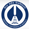 Central-University-of-Kerala-(www.tngovernmentjobs.in)