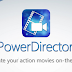 تحميل تطبيق دايريكتور PowerDirector Video Editor App v4.2.4 مهكرة لتحرير وانتاج المقاطع الفيديو اخر اصدار